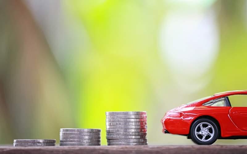 Nové auto je tou nejhorší investicí. Proč se vyplatí bazar?
