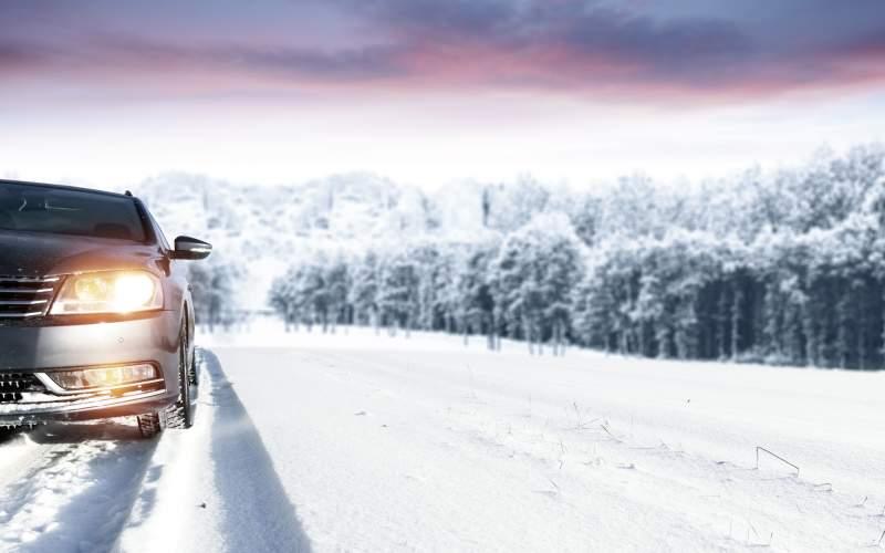 5 věcí, které musíte vědět před (ne)obutím zimáků