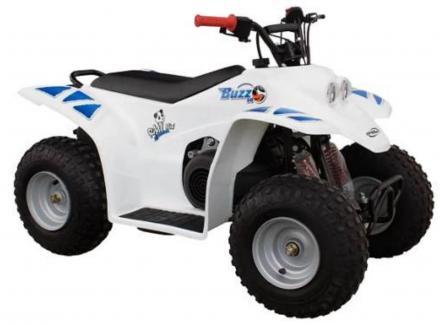 SMC - Buzz 50