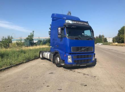 Volvo - FH 13 Více kusů na prodej