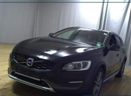 Volvo - V60