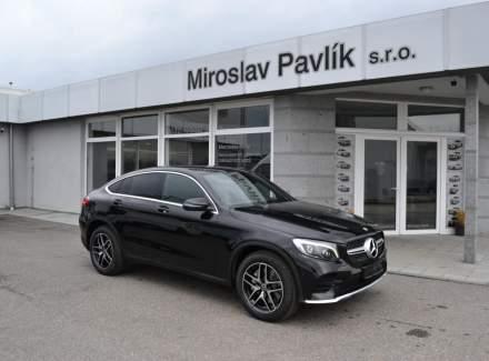 Mercedes-Benz - Cabrio
