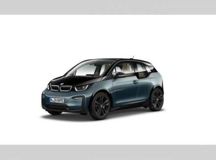 BMW - i3